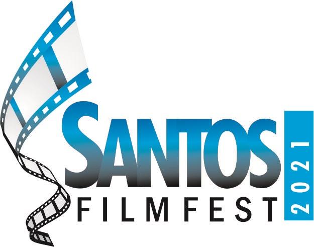 6º Santos Film Fest abre inscrições gratuitas para filmes do Brasil e do exterior 9